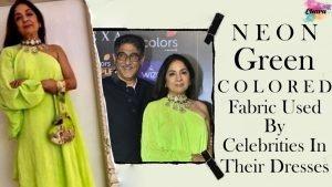 neon-green-colored-fabric-used-charu-creation